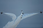 Milwaukee Air and Water show 110807-F-KA253-086.jpg