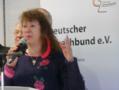 Milz,Andrea 2018 Brühl.png