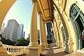 MinC abre comemorações dos 200 anos da Independência do Brasil com exposição na Biblioteca Nacional, no Rio (46253878162).jpg