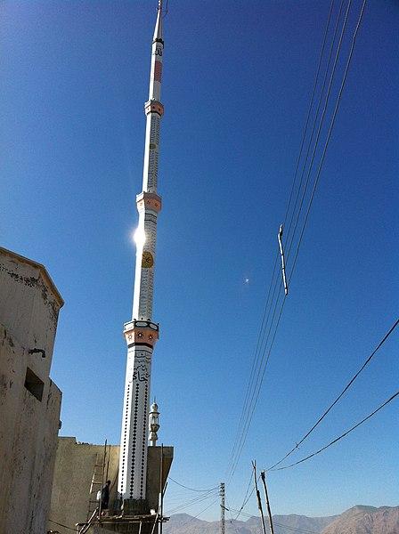 File:Minaar jagal 143 ft haripur - panoramio (13).jpg