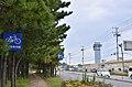 Minatochuo, Oarai, Higashiibaraki District, Ibaraki Prefecture 311-1305, Japan - panoramio (2).jpg