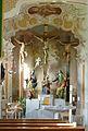 Mindelaltheim Heilig Kreuz 946.JPG