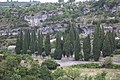 Minerve, France - panoramio (45).jpg