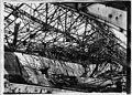 Mines - Chaufferie et générateur systématiquement détruits - Sallaumines - Médiathèque de l'architecture et du patrimoine - APD0005920.jpg