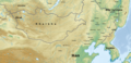 Ming era northeast asian.png