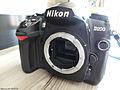 Minha Nikon D200.jpg