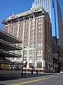 Minneapolis Downtown YMCA 2.jpg