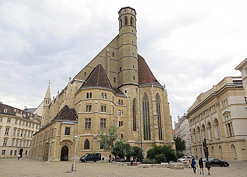 File:Minoritenkirche - panoramio.jpg