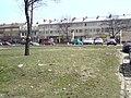 Minsk Mazowiecki, Poland - panoramio (17).jpg