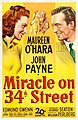 Miracle on 34th Street (1947 film poster).jpg