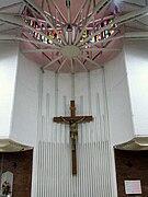Miranda de Ebro - Iglesia del Buen Pastor 08.jpg