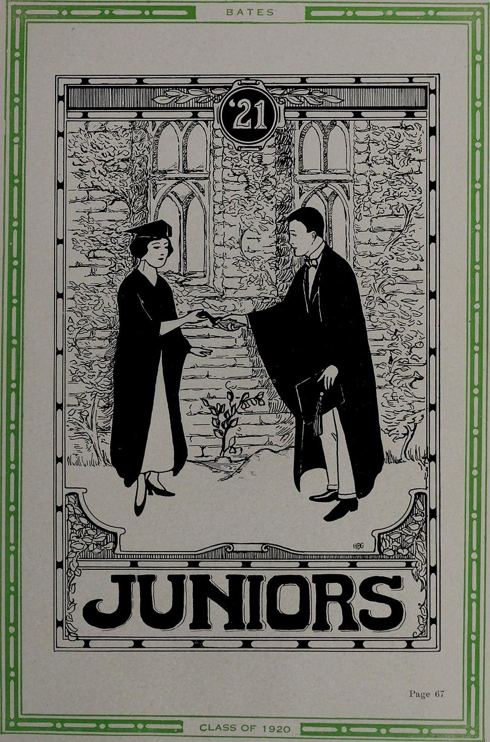 Mirror, 1920 (1920) (14764318385)