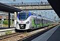 Mise en place de la B 84521-22 en gare d'Amiens.jpg