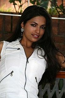 Miss India 08 Parvathy Omanakuttan.jpg