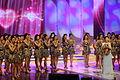 Miss Korea 2010 (98).jpg