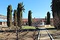 Mission San Antonio de Padua, Jolon CA US - panoramio (20).jpg
