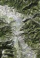 Missoula mt from space.jpg
