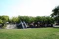 Mitachi Kotu Park 02.jpg