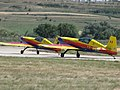 Miting Aviatic Cluj-Napoca 2007 (752818726).jpg