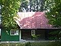 Mitocasi wooden church SV(7).JPG