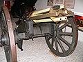 Mitrailleuse-gatling-p1000758.jpg