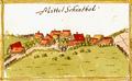 Mittelschöntal, Backnang, Andreas Kieser.png