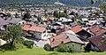 Mittenwald - view 3.jpg