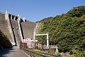 Miyagase Dam 12.jpg