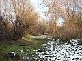 Mladenovo, 2013-12-01 - panoramio (4).jpg