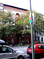 Moabit Rathenower52 1.jpg
