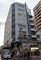 Mobax Nipponbashi 4 chome store.jpg