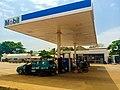 Mobil Petroleum Company Nigeria 02.jpg