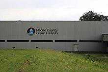 Mobile County Public Schools.jpg