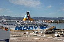 Moby Drea (01).jpg