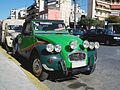 Modded Greek Citroën 2CV.jpg