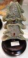 Modell der Auricularia-Larve einer Holothurie (Seegurke) -Weisker-.jpg