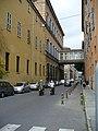 Modena - Corso Cavour - panoramio.jpg
