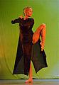 Modern dans med Virpi Pahkinen.jpg