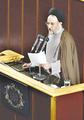 Mohammad Khatami in Majlis - January 14, 2004.png