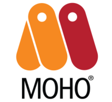 Moho.png