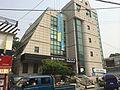 Mok 2-dong Comunity Service Center 20140528 144621.JPG