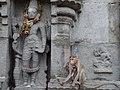 Mokey @ tiruvannamalai temple - panoramio.jpg
