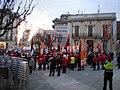 Mollet del Valles Manifestacio Derbi 2011-03-21 3 - JT Curses.jpg