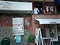 Molo Umberto I - Portofino - panoramio.jpg