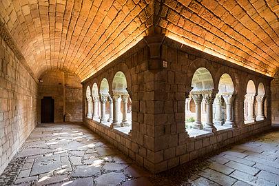 Monasterio Poble Espanyol.jpg