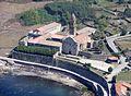 Monasterio de Oia. Camboa.jpg