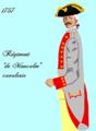 Moncalm 55RC 1757.png