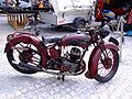 MonetGoyon TypeP S47 350ccm9PS 1934.JPG