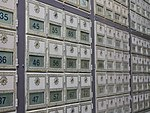 Monitor Washington Post Office- Post Office Boxes.jpg