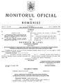 Monitorul Oficial al României. Partea I 1994-11-17, nr. 319.pdf